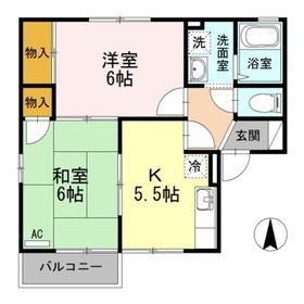 https://image.rentersnet.jp/48ae8646-9739-4576-9190-e9a4519de4a1_property_picture_959_large.jpg_cap_間取図