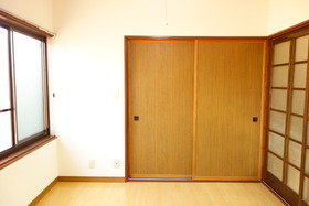 https://image.rentersnet.jp/48b2507d-5a9d-40de-b6d3-bf06d53586c4_property_picture_1992_large.jpg_cap_居室