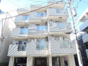 横浜ミナトハイム駅近徒歩1分 セキスイハイム施工