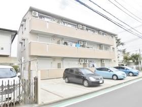 桜ヶ丘駅 徒歩26分の外観画像