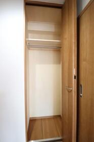 ラ・メゾンド3622 303号室