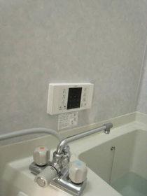 https://image.rentersnet.jp/48c989bb-8d5c-4f8e-ac07-2d7d46d3238d_property_picture_953_large.jpg_cap_設備