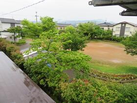 https://image.rentersnet.jp/48cb30df-b266-47c5-8098-2f4e24f22c0c_property_picture_959_large.jpg_cap_景色