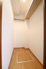 ハーヴェス仙台坂 101号室