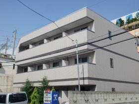 川口駅 徒歩25分の外観画像