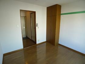スペース矢口 302号室