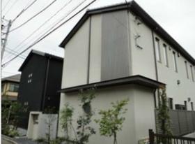 下北沢駅 徒歩9分