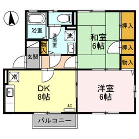 https://image.rentersnet.jp/48f6db19-da2b-4cd2-b0b3-297e8987c5e1_property_picture_9494_large.jpg_cap_間取図