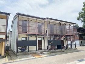 https://image.rentersnet.jp/49048d0f-7102-4b7c-9342-c0d9607e3d90_property_picture_953_large.jpg_cap_外観