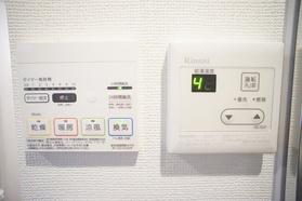 https://image.rentersnet.jp/49142fb8-9217-4afa-a79b-32867fc61991_property_picture_2987_large.jpg_cap_設備