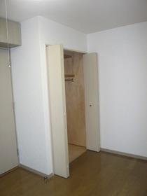 ヴィラ・オーキッド 308号室