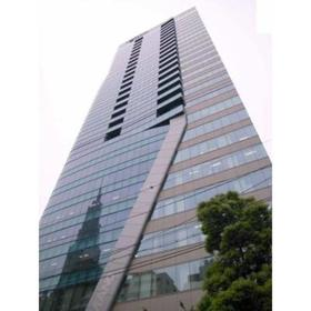 MY TOWER RESIDENCEその他