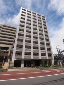 三田駅 徒歩20分の外観画像