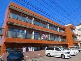 武蔵小杉駅 徒歩29分の外観画像