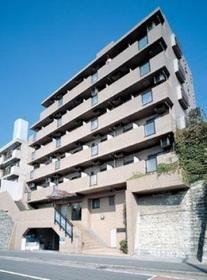 プライムアーバン鶴見寺谷の外観画像