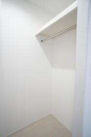 ラ ルーナ サンアイ 101号室