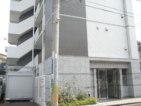 伊勢佐木長者町駅 徒歩10分の外観画像