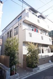 Kei Maison