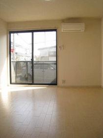 https://image.rentersnet.jp/4a0190b1-af8e-4bfc-92e2-4ab03cbee485_property_picture_953_large.jpg_cap_居室