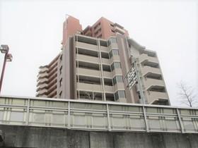 町田駅 徒歩4分の外観画像