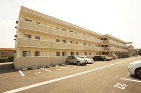 https://image.rentersnet.jp/4a18ec95-4bdd-45a5-a0bc-d68c8cc268c7_property_picture_958_large.jpg_cap_駐車場