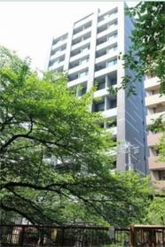 池尻大橋駅 徒歩8分の外観画像