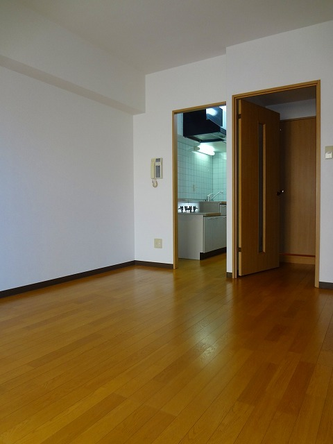 エトワールⅡ居室
