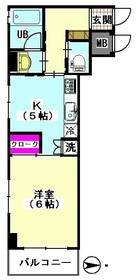 PINO司 302号室