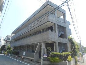 ハイツイラゴ人気の町田駅徒歩4分 耐震耐火構造の旭化成へーベルメゾン
