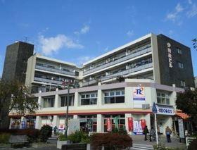 伊勢政ビルの外観画像
