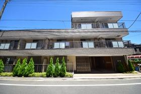 高島平駅 徒歩11分の外観画像