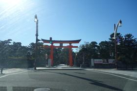 https://image.rentersnet.jp/4a6b6635-762b-4e83-9e50-d2752e18389a_property_picture_2871_large.jpg_cap_白山神社