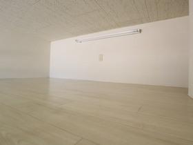 https://image.rentersnet.jp/4a6c65ab-1cd3-46ac-b86b-1516d5f3c287_property_picture_955_large.jpg_cap_ロフト付き