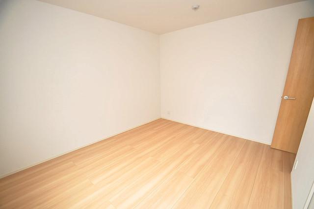 D-room大蓮北3丁目 イメージ画像です。