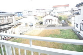 https://image.rentersnet.jp/4a8133a3-ca70-4bf2-8446-d8d9c5beb203_property_picture_953_large.jpg_cap_景色