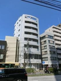 平沼橋駅 徒歩13分の外観画像