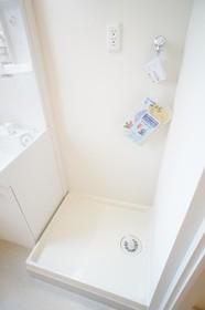 ソフィアK2 305号室