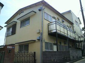 片倉町駅 徒歩15分の外観画像