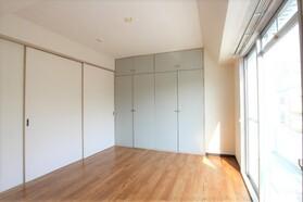 第一ルネス 305号室