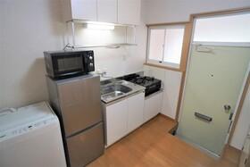 https://image.rentersnet.jp/4a9dfbe1-302e-498c-9990-fa6034d046fc_property_picture_956_large.jpg_cap_キッチン