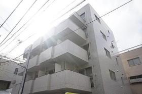 鉄筋コンクリート造5階建て