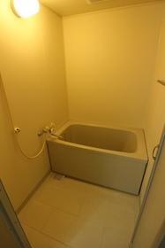 フォレスト池上 504号室