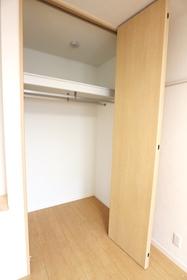 コモーダ大森南 303号室