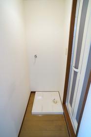 https://image.rentersnet.jp/4ad6a0c9-6c81-4de0-b872-779cae91a966_property_picture_960_large.jpg_cap_他号室の参考写真