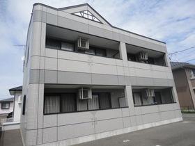 旭ケ丘駅 バス10分「松森明神停」徒歩5分の外観画像