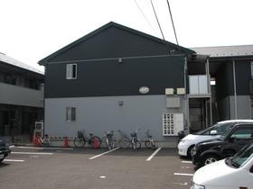 プレステージ小田原の外観画像
