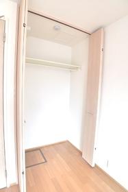 エルパレス 301号室