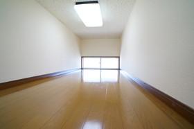 https://image.rentersnet.jp/4b17771a-b89c-4af6-99fd-e3c951732f23_property_picture_960_large.jpg_cap_ロフト付