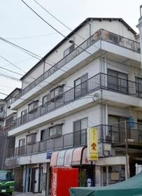 新高島平駅 徒歩20分の外観画像