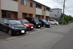 https://image.rentersnet.jp/4b467270b217f29fbbebe2472d52d331_property_picture_955_large.jpg_cap_駐車場